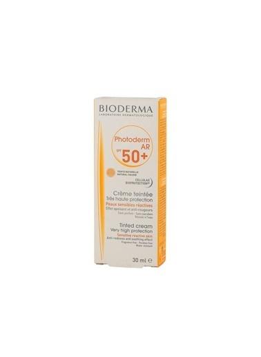 Bioderma Photoderm Ar Spf50 Renksiz